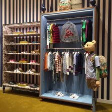 Gucci Kids Pacific Fair 04