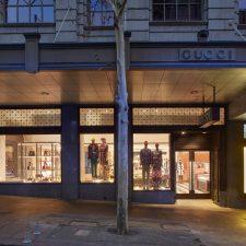 Gucci Melbourne 16
