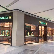 Rolex Pacific Fair 02