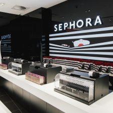 Sephora Robina 02