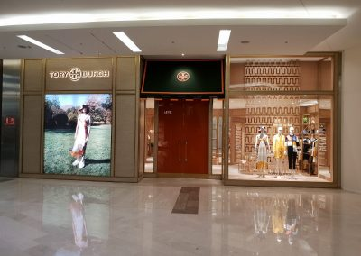 Tory Burch – Bondi Junction