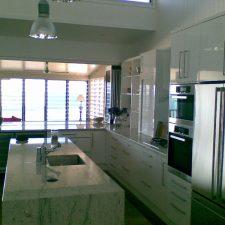 Yamba Residence 02