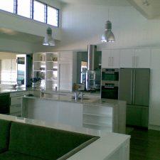 Yamba Residence 03