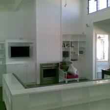 Yamba Residence 04