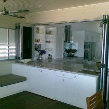 Yamba Residence 05