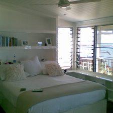 Yamba Residence 06