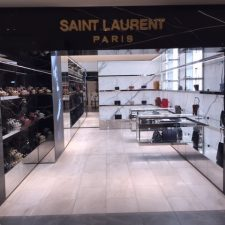 YSL DJs Pacific Fair 05