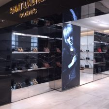YSL DJs Pacific Fair 01