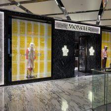 Moncler Sydney 02