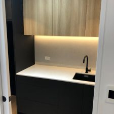 Griffith St Brisbane residential joinery 02