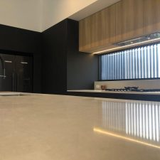 Griffith St Brisbane residential kitchen joinery 03