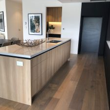 Griffith St Brisbane residential kitchen joinery 06